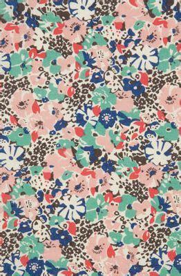 fabric pattern tumblr pinterest the world s catalog of ideas