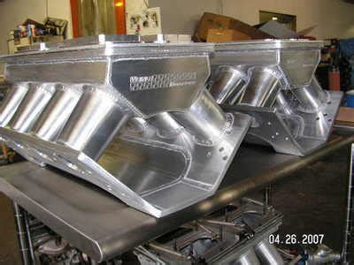 plymouth bb cheap sheet metal intakes for sale in cleves oh racingjunk