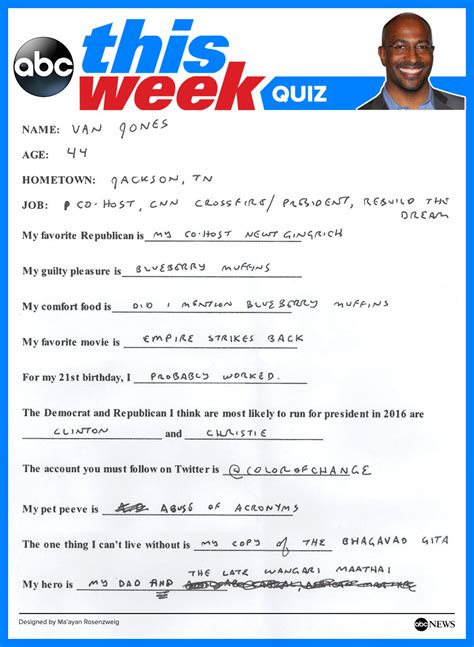quiz questions with answers 2014 fun trivia questions and answers about 2014 autos post