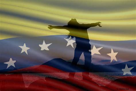 imagenes de cosas unicas 10 cosas que no sab 237 as de venezuela confirmado
