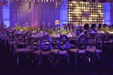 Largest Wedding Halls in Cairo   Arabia Weddings