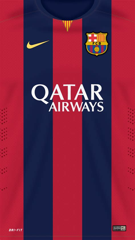 wallpaper jersey barcelona 2016 nike fc barcelona jersey 2016 wallpaper online marketing