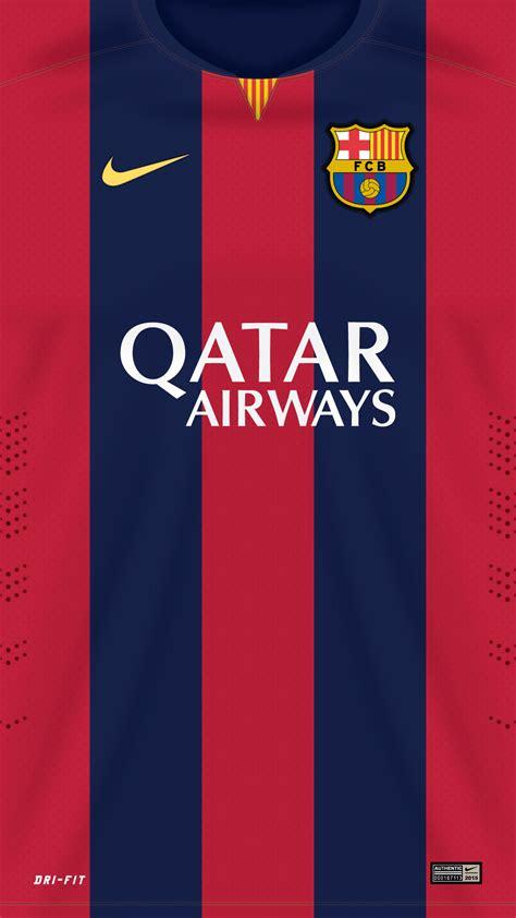 Iphone 7 Atletico Madrid Home Nike Hardcase la liga kit mobile wallpapers footy headlines