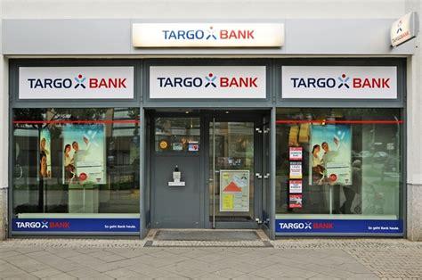 deutsche bank gropius passagen geldautomat targobank gropius passagen in berlin