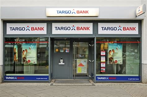deutsche bank johannisthaler chaussee geldautomat targobank gropius passagen in berlin