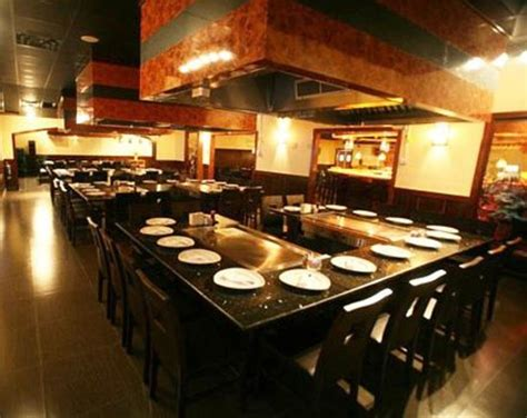 Japanese Steak House by Umi Japanese Steakhouse Florence Menu Prices