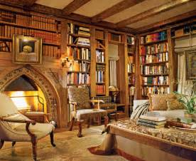 home library interior design home library interior design images