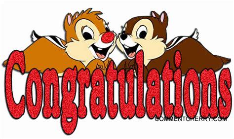 congratulations animatedngratulations clipart clipart kid