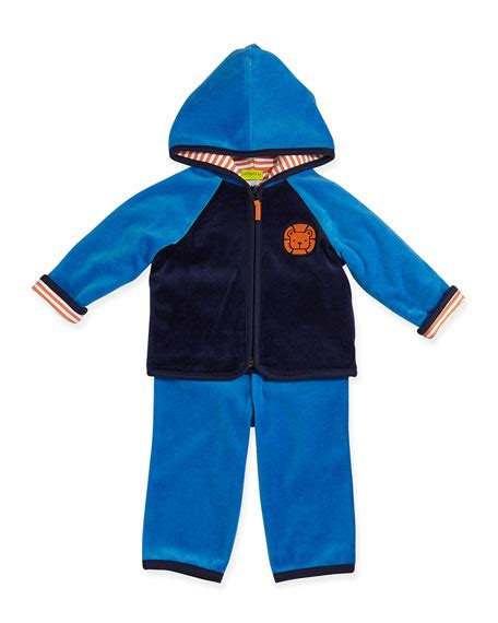 Vest The Offspring Jaket Hoodie Zipper Sweater Keren offspring zip hoodie striped bodysuit set 12 24 months