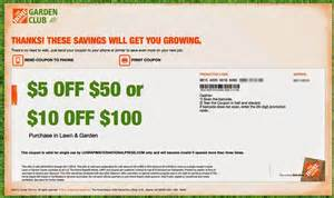 home depot promo codes printable coupons home depot coupons