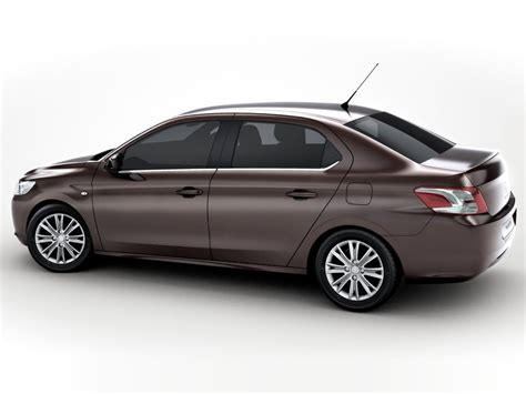 peugeot 2014 models 2014 peugeot 301 review prices specs