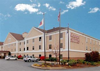 comfort inn scranton pa old forge pennsylvania family vacations ideas on hotels