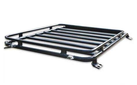 Cargo Storage Racks by Roof Mounted Platform Cargo Rack Carrier Rooftop Cargo