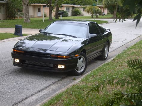 electric and cars manual 1992 toyota supra parental controls car electrical wiring car free engine image for user manual download