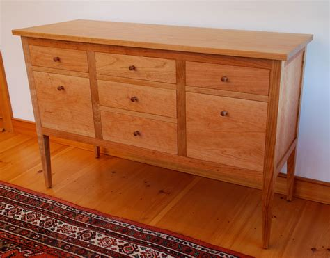 Credenza With File Drawers by Credenza With File Drawers Hawk Ridge Furniture St