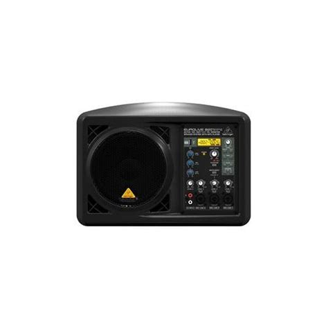 Monitor Vokal b207mp3 behringer monitor mikrofon st 228 nder montierbar mp3 ebay