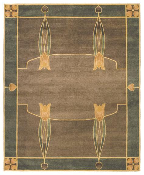 stickley rugs prices stickley monterey grove rug ru 1400