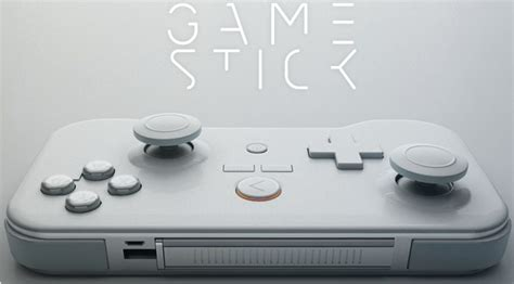 android market console gamestick android console review eteknix