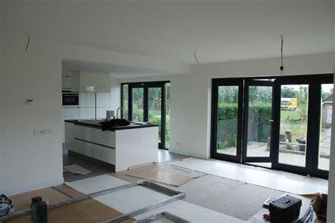 besta verbinden kastenwand woonkamer zoeken keuken