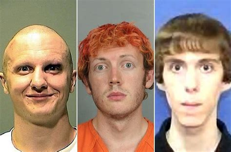 jared lee loughner is mental illness the explanation for hollow eyed shooters duck duck gray duck