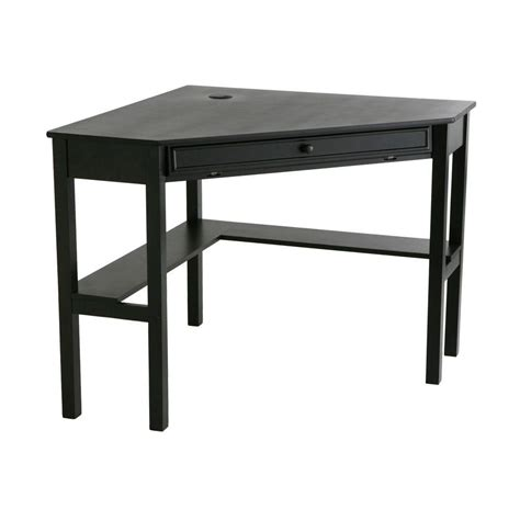computer desks for sale amazon small glass computer desks home corner desks for home