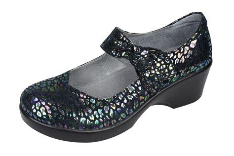 www alegria shoes alegria ella jacinta the alegria shoe experts