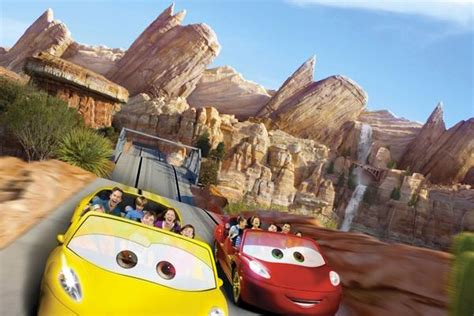 Disney Park Sweepstakes - disneyland park discount tickets disneyland resort undercover tourist