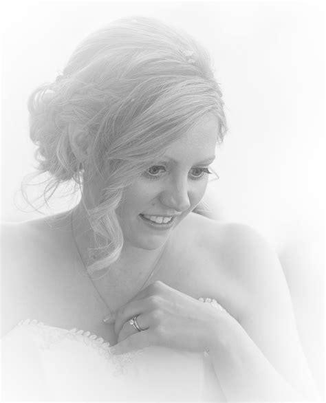 Wedding Hair And Makeup Kidderminster by Hairdresser Wedding Hair Bridal Hair
