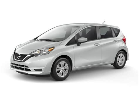 nissan versa prices 2017 nissan versa note reviews specs and prices cars