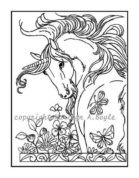 coloring books for princess unicorn designs advanced coloring pages for tweens detailed zendoodle designs patterns practice for stress relief relaxation books 1000 images about stencils on