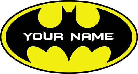 Printable Batman Stickers | 9 best images of printable batman stickers batman