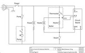 thermal switch wiring diagram thermal free engine image for user manual