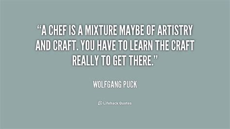 quotes film chef chef quotes and sayings quotesgram