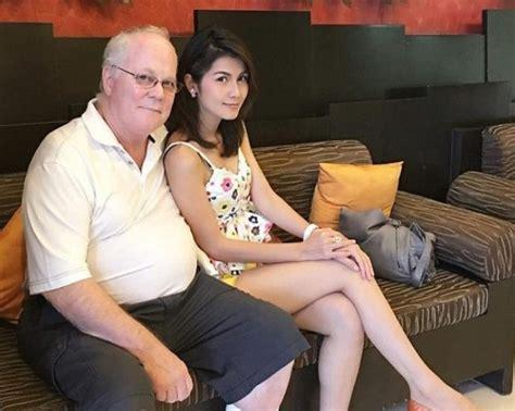 film thailand ulat biru sempat tobat mantan bintang film biru ini kembali lagi