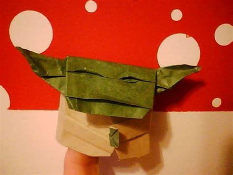 Origami Yoda Characters - origami yoda origami yoda wiki