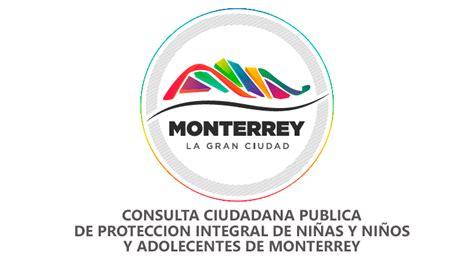 gobierno municipal de monterrey nuevo gobierno municipal de monterrey nuevo len monterrey