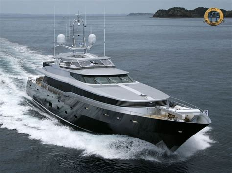 yacht forums alloy yacht wallpapers alloy yacht yachtforums we