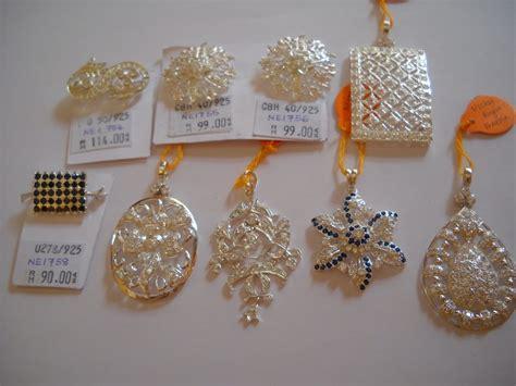Gelang Berlian Permata Imitasi Zircon Bangle 4 nazman enterprise update silver silver silver