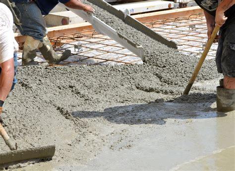 volume toupie b ton 5233 convertir des m2 en m3 de beton camion toupie