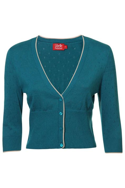 Indispensable Garde Robe Femme by Le Cardigan Un Indispensable Dans Votre Garde Robe