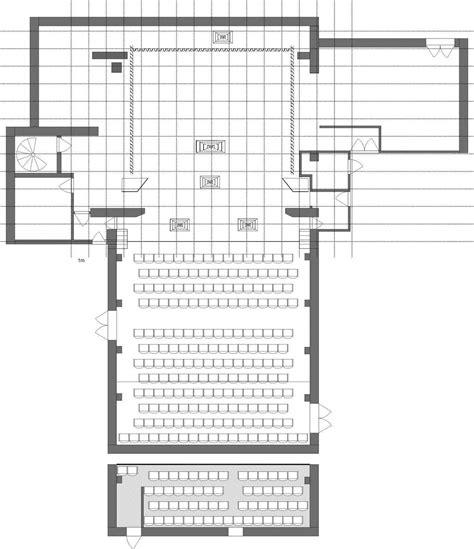 auditorium floor plans 28 images auditorium floor plans 100 auditorium floor plans floor