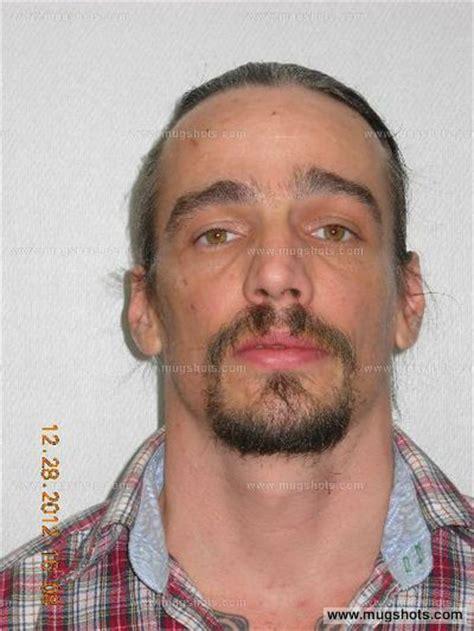 Laurens County Ga Arrest Records Eric Jolley Mugshot Eric Jolley Arrest Laurens County Ga