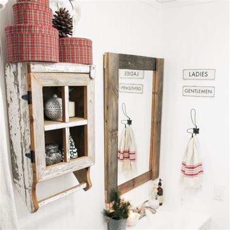 home goods bathroom decor homegoods fall decor popsugar home