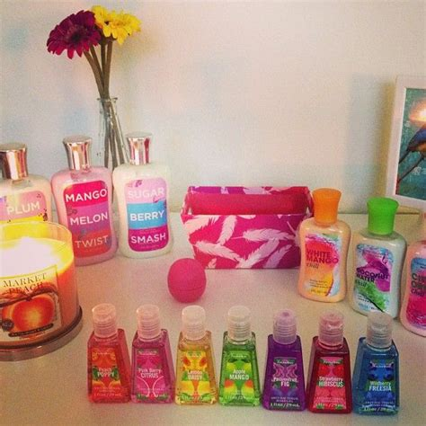 Bathing In Of Luxury Of Scents Review By Snyder For Maryams Soap Nook by Bath And Works Summer Chill Review Plus Haul