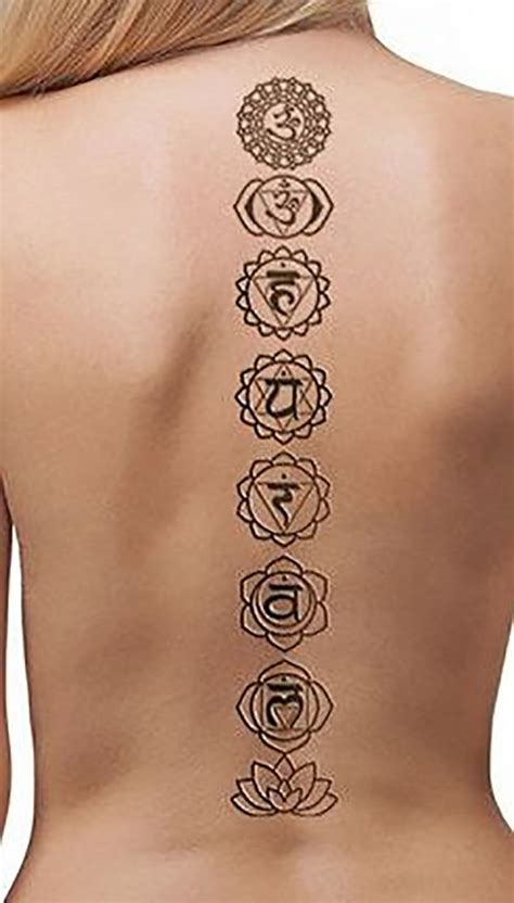 chakra tattoo ideas spiritual ideas chakra tattoos best tattoos 2017