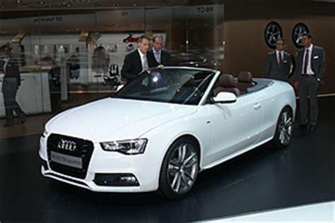 Audi A1 Cabrio Preis by Audi Neuwagen G 252 Nstig Mit Rabatt Kaufen Angebote