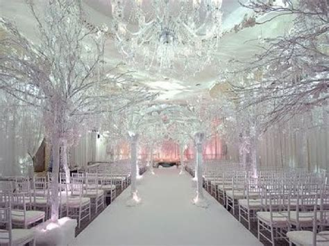 winter wedding ideas on a budget 33 best images about wedding ideas on receptions wedding and guest books