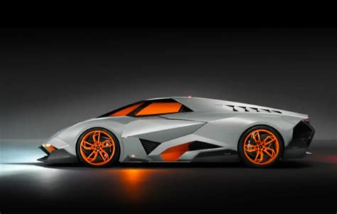 futuristic sports cars future sports cars pictures to pin on pinterest pinsdaddy