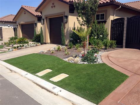 artificial grass front yard synthetic grass alafaya florida lawn front yard