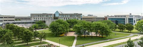 Kelley School Of Business Executive Mba by Cus Visit Admissions Undergraduate Programs Kelley